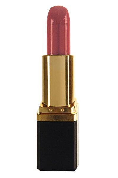 Lipstick Classic No 82 Klasik Ruj