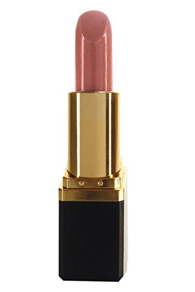 Lipstick Classic No 81 Klasik Ruj