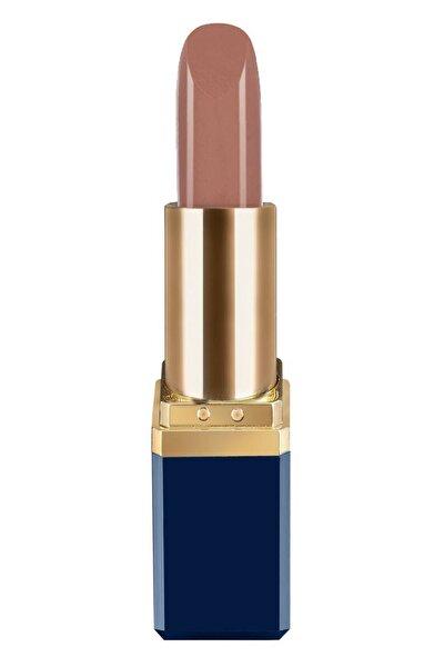 Lipstick Classic No 15 Klasik Ruj