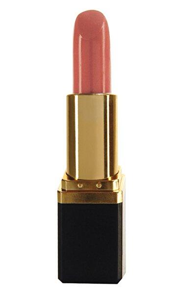 Lipstick Ruj Classic No: 44