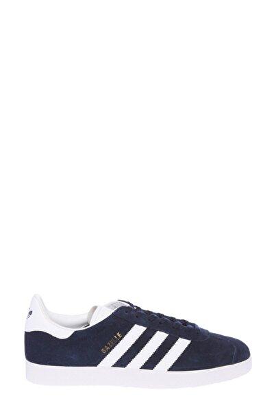 GAZELLE-1 Lacivert Erkek Nubuk / Süet Sneaker 100224927