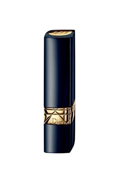 J'Adore Edp 75 ml Kadın Parfüm 3348901097925
