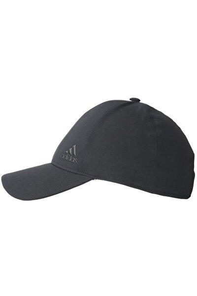 Unisex Şapka - Bonded Cap - S97588