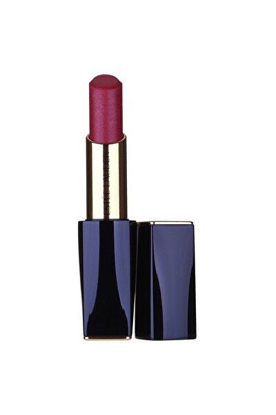Ruj Pure Color Envy Shine Lipstick