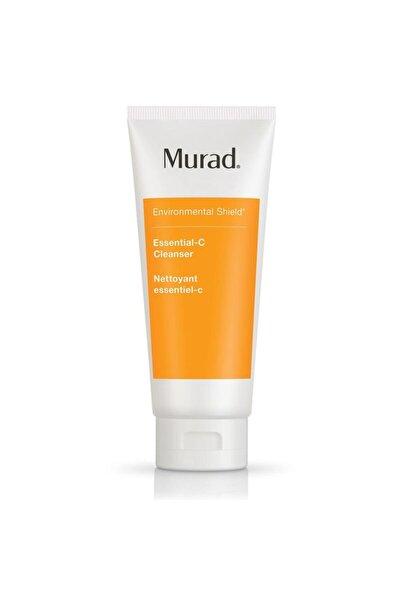 C Vitaminli Yüz Temizleme Jeli – Essential C Cleanser 200 Ml