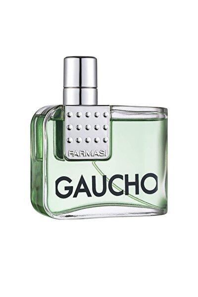 Gaucho Edp 100 ml  Erkek Parfümü 8690131000059