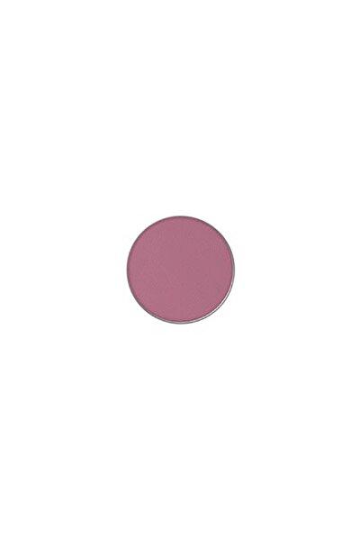 Refill Göz Farı - Powder Kiss Soft Matte Ripened 773602576432