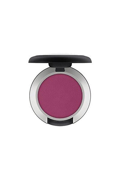 Göz Farı - Powder Kiss Soft Matte Lens Blur 773602581061