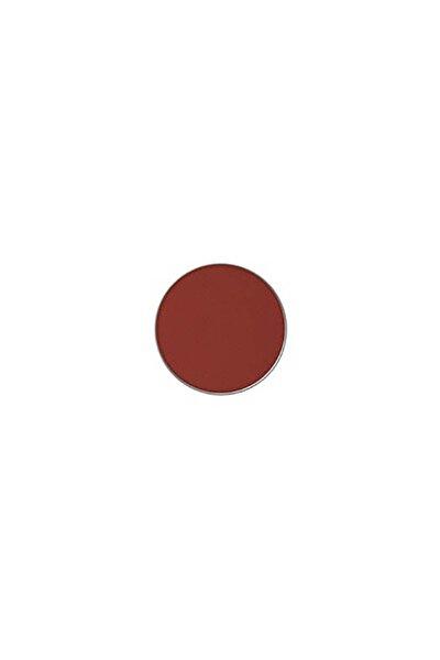 Refill Göz Farı - Powder Kiss Soft Matte Devoted to Chili 773602576456