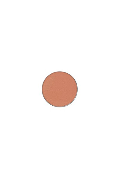 Refill Göz Farı - Powder Kiss Soft Matte What Clout! 773602576371