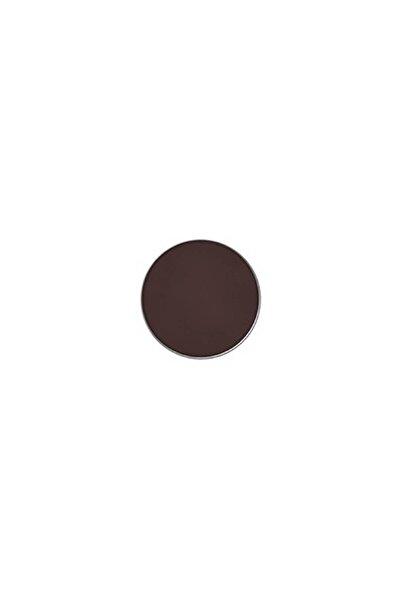 Refill Göz Farı - Powder Kiss Soft Matte Give A Glam 773602576449