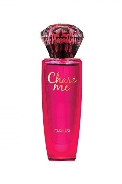 Chase Me Edp Kadın Parfümü 50 Ml 8690131107536