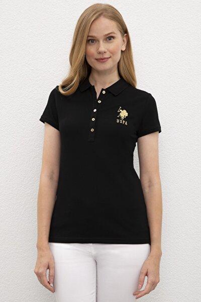 Kadın T-Shirt G082SZ011.000.959287