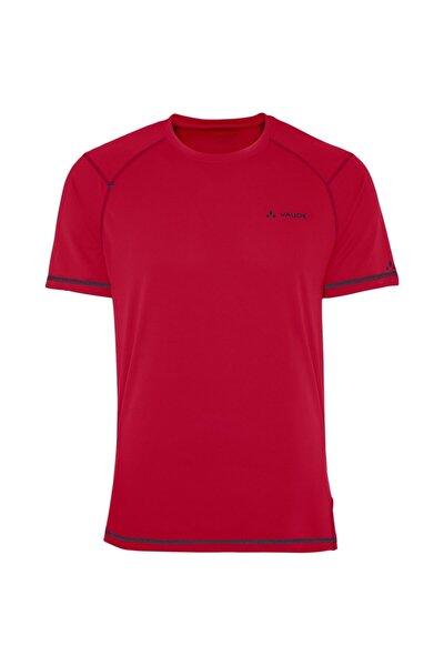 Me Hallett Erkek T-shirt 04449