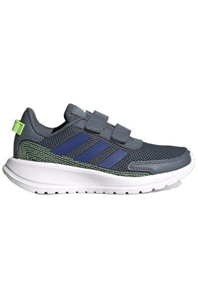 Tensor C Unisex Mavi Koşu Ayakkabısı Fw4012