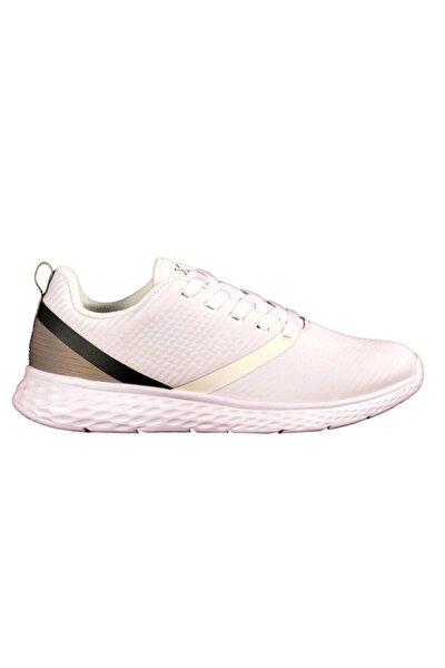 8P DERON W Kadın Koşu Ayakkabısı