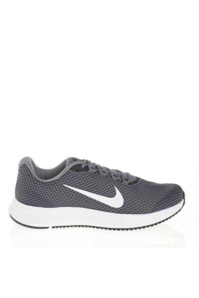 Runallday 898464-013 Erkek Spor Ayakkabı