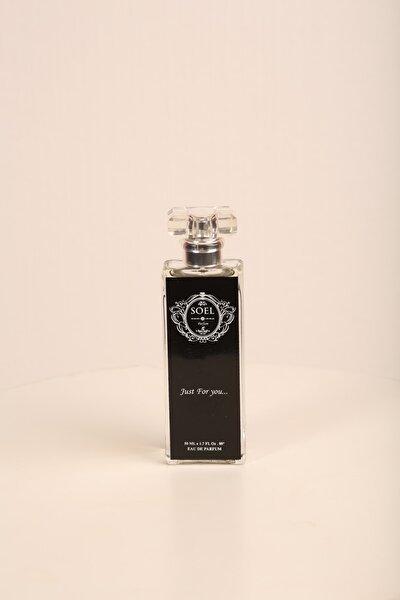 E15 Withyou Erkek Parfüm 50 Ml Edp
