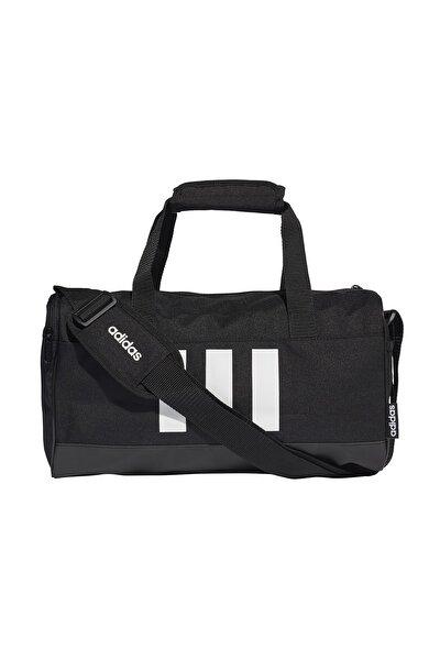 3-Stripes Duffel Bag Extra Small Training Spor Çanta