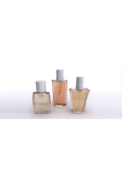 Zen Eau De 50 Ml Bayan Parfüm Saf Esansı