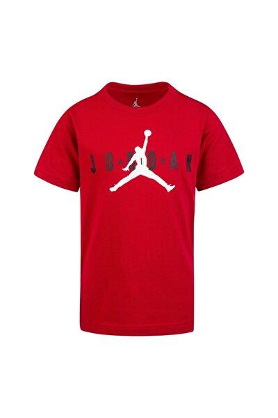 Nıke Jordan Jdb Brand Tee 5 Genç Tişört