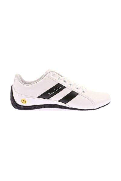 Pc-30490 Erkek Spor Ayakkabı 20k