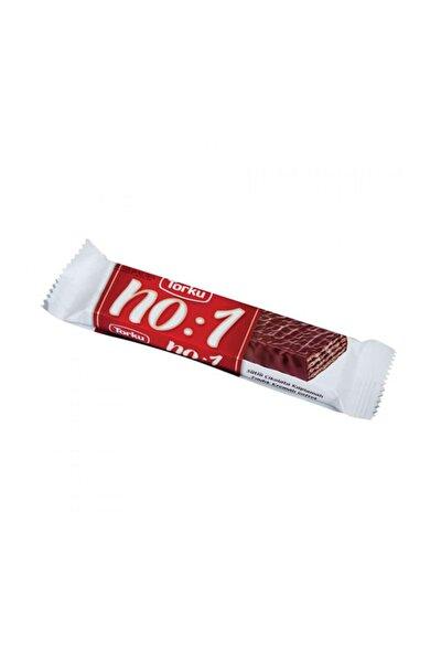 No:1 Çikolatalı Bar Gofret 35 gr