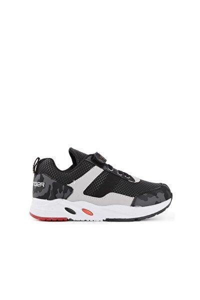 EMMY Spor Çocuk Ayakkabı K.Gri SA20LF021