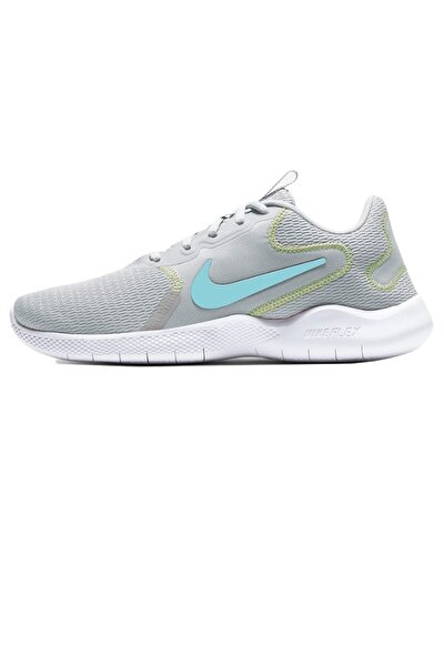 Kadın  Gri Koşu Ayakkabı
