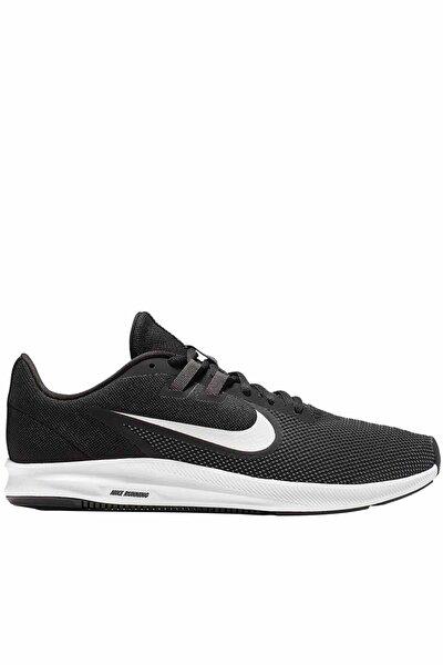 Downshıfter 9 Erkek Yürüyüş Koşu Ayakkabı Aq7481-002