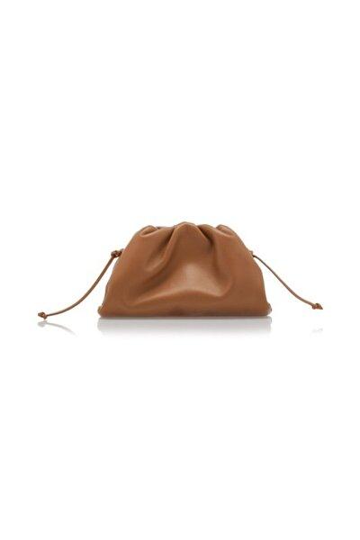Kadın Kahverengi Çanta