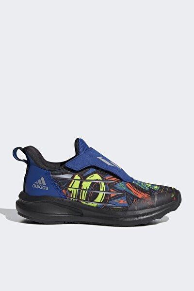 FortaRun Messi AC Çocuk Günlük Spor Ayakkabı