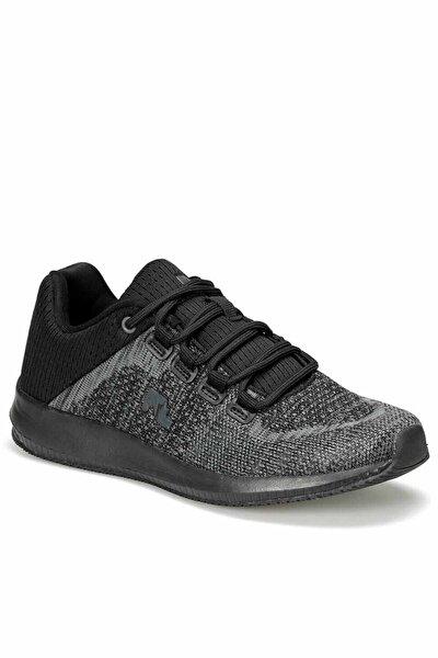 Kadın Ayakkabı Ale Siyah/Black 20S04ALE