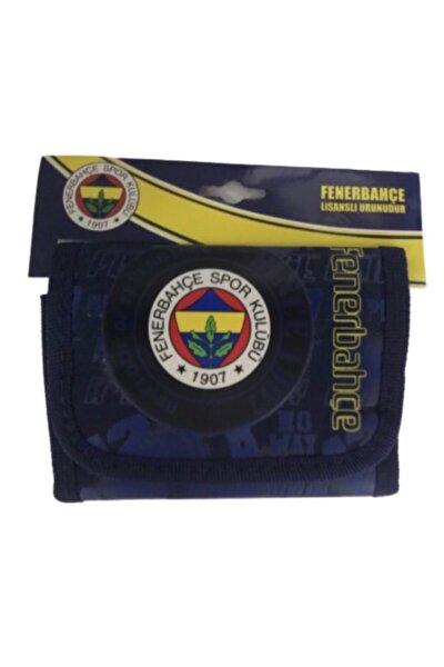 Fenerbahçe Cüzdan 64006