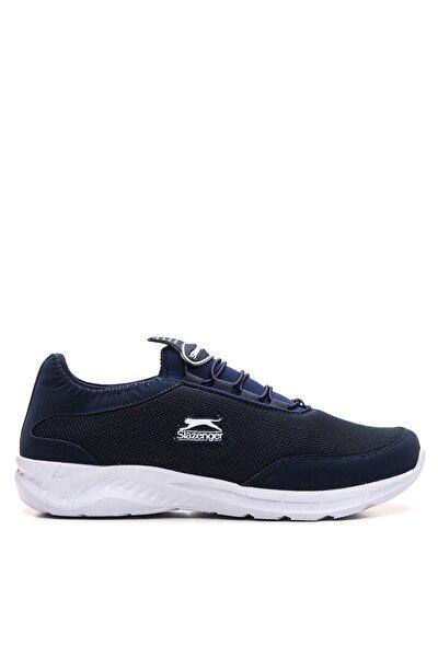 Pasha  Koşu & Yürüyüş Kadın Ayakkabı Lacivert
