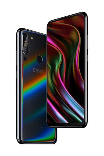 Via X20 128GB Cep Telefonu (Casper Türkiye Garantili)