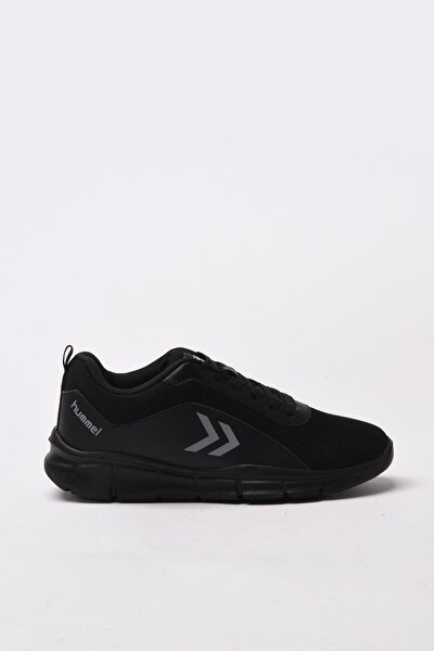 Unisex Spor Ayakkabı - Hml Hml Ismir  Smu S