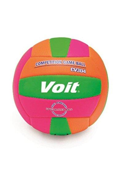 Voleybol Topu No 5 Cv304-083