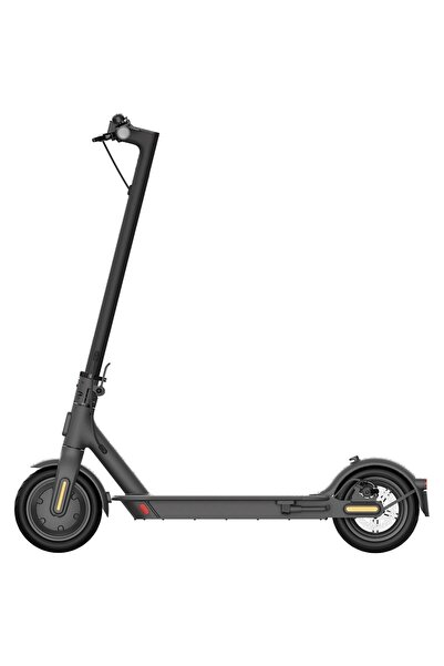 Mi Essential Elektrikli Scooter