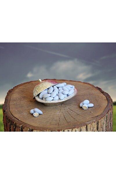 Mardin Usulü Badem Şekeri 500 g
