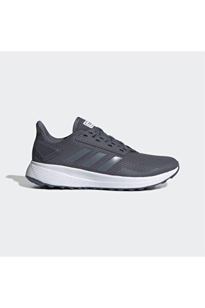 Duramo 9 K (gs) Spor Ayakkabı Ee8040