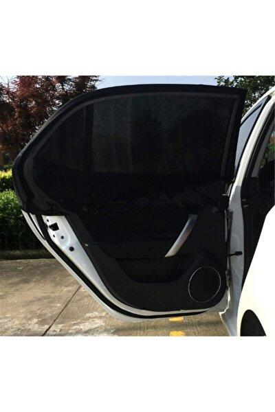 Araba Araç Oto Yan Cam Güneşlik Örtü Perde Kılıf Güneşliği Araba Anne Bebek Emzirme Perdesi Güneşlik