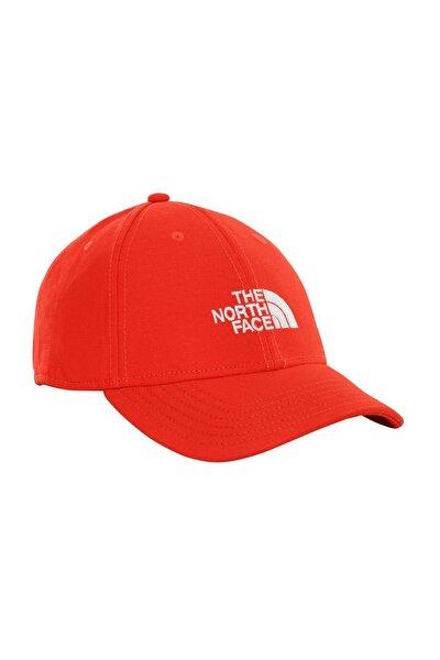 Nf00cf8c15q1 66 Classıc Hat Unisex Şapka