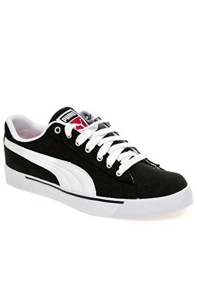 Benny Erkek Günlük Spor Ayakkabı 343897 32