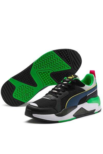 X-RAY Ayakkabı