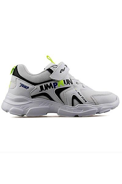Çocuk  Günlük  Yürüyüş ve Spor Ayakkabısı 24747