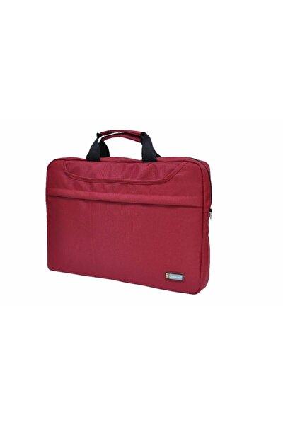 Tl2562 El Çantası 15,6 İnç Uyumlu Laptop Notebook El Çantası