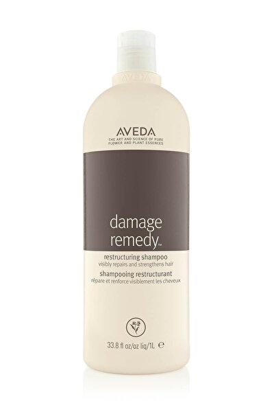 Damage Remedy Onarım Şampuan 1000ml 18084927892