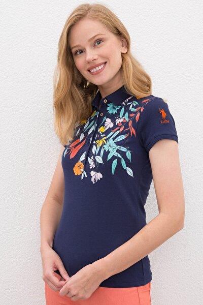 Kadın T-Shirt G082SZ011.000.971015