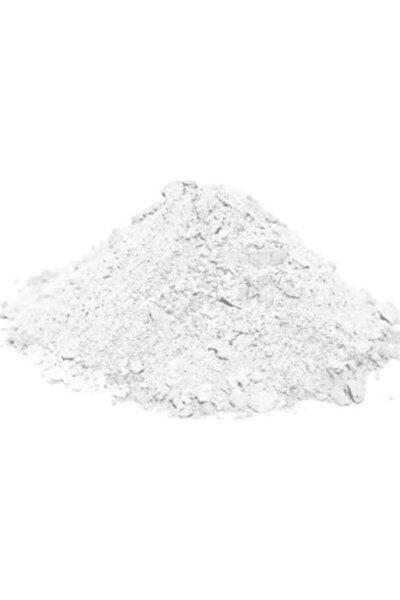Doğal Saf Beyaz Kil 1kg